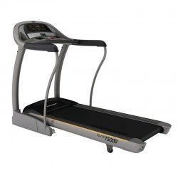 Cinta correr HORIZON Elite T5000 St (con Passport)