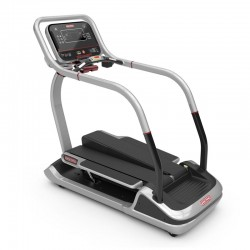 8-TC TREADCLIMBER LCD